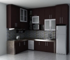 Kitchen-Set-Minimalis-Modern-1