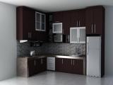 Kitchen-Set-Minimalis-Modern-1