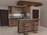 Kitchen-Set-Minimalis-Modern-10