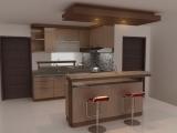Kitchen-Set-Minimalis-Modern-10