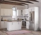 Kitchen-Set-Minimalis-Modern-11