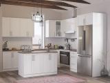 Kitchen-Set-Minimalis-Modern-11