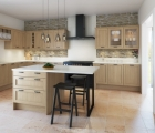 Kitchen-Set-Minimalis-Modern-12