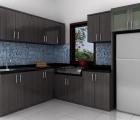 Kitchen-Set-Minimalis-Modern-13