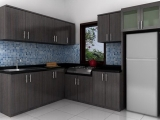Kitchen-Set-Minimalis-Modern-13