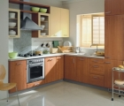 Kitchen-Set-Minimalis-Modern-14