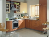 Kitchen-Set-Minimalis-Modern-14