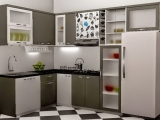 Kitchen-Set-Minimalis-Modern-15