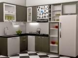 Kitchen-Set-Minimalis-Modern-15