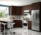 Kitchen-Set-Minimalis-Modern-16