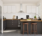 Kitchen-Set-Minimalis-Modern-2