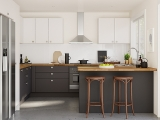 Kitchen-Set-Minimalis-Modern-2