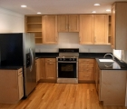 Kitchen-Set-Minimalis-Modern-3