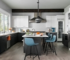 Kitchen-Set-Minimalis-Modern-4