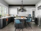 Kitchen-Set-Minimalis-Modern-4