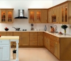 Kitchen-Set-Minimalis-Modern-5