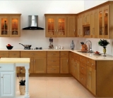 Kitchen-Set-Minimalis-Modern-5