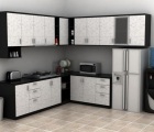 Kitchen-Set-Minimalis-Modern-6