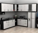 Kitchen-Set-Minimalis-Modern-6
