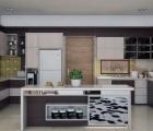Kitchen-Set-Minimalis-Modern-7