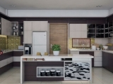 Kitchen-Set-Minimalis-Modern-7