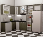 Kitchen-Set-Minimalis-Modern-8