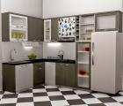 Kitchen-Set-Minimalis-Modern-8