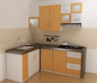 Kitchen-Set-Minimalis-Modern-9