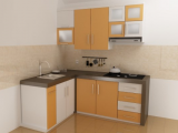 Kitchen-Set-Minimalis-Modern-9