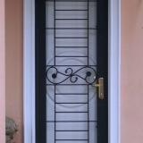 Teralis Pintu Minimalis Terbaru 2