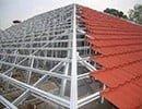 Harga Atap Baja Ringan Per-Meter